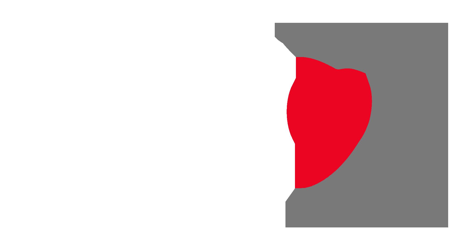Studio72